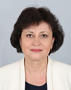 адвокат Екатерина Заякова, адвокати Русе, правни услуги